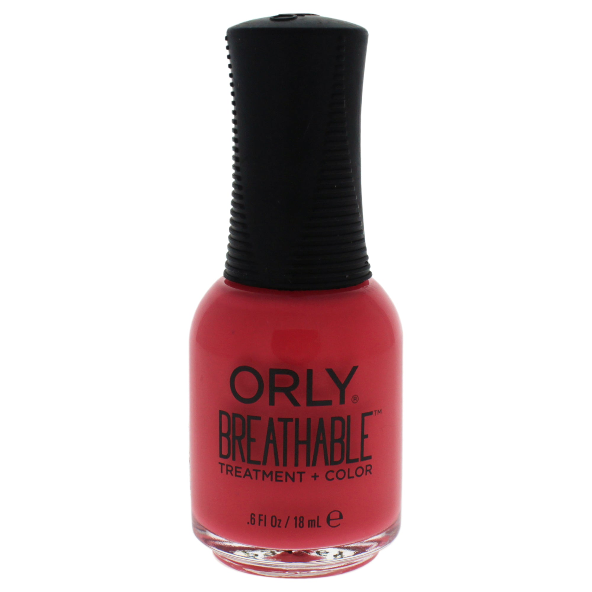 Orly Breathable Treatment + Color # 20919