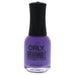 Orly Breathable Treatment + Color # 20920