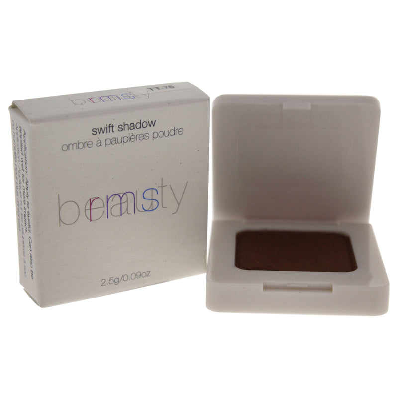RMS Beauty Swift Tempting Touch Shadow