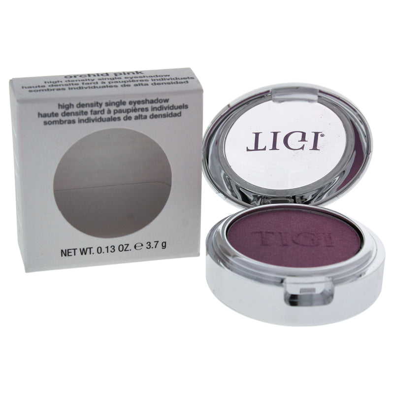 TIGI High Density Single Eyeshadow