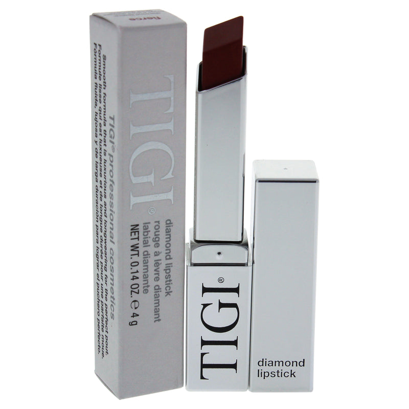 TIGI Diamond Lipstick