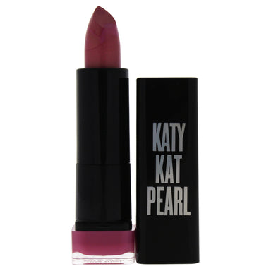 CoverGirl Katy Kat Pearl Lipstick