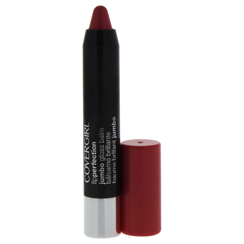 CoverGirl LipPerfection Jumbo Gloss Balm