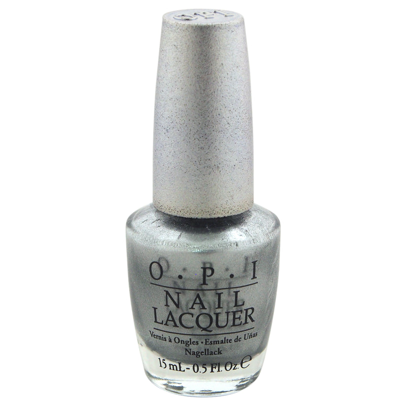 OPI DS Radiance