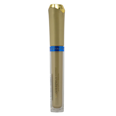 Max Factor Masterpiece Waterproof High Definition Mascara