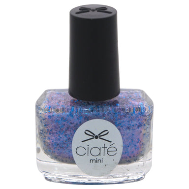 Ciate London Mini Paint Pot Nail Polish and Effects