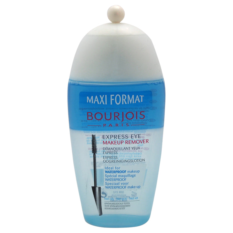 Bourjois Maxi Format Express Eye Make