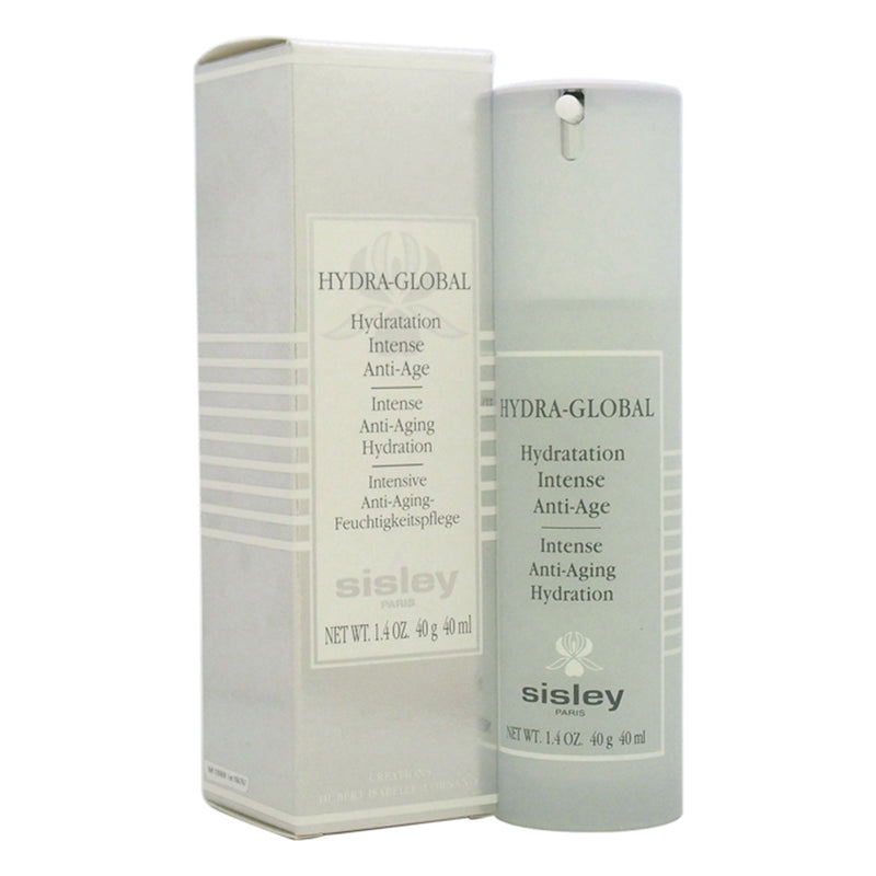 Sisley Hydra Global Intense Anti