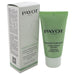 Payot Masque Purifiant Moisturizing Matifying Mask
