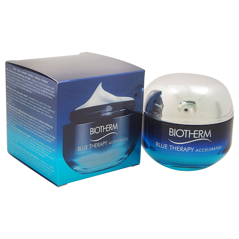 Biotherm Blue Therapy Accelerated Cream