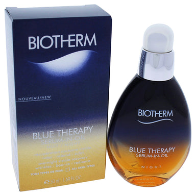 Biotherm Blue Therapy Serum In