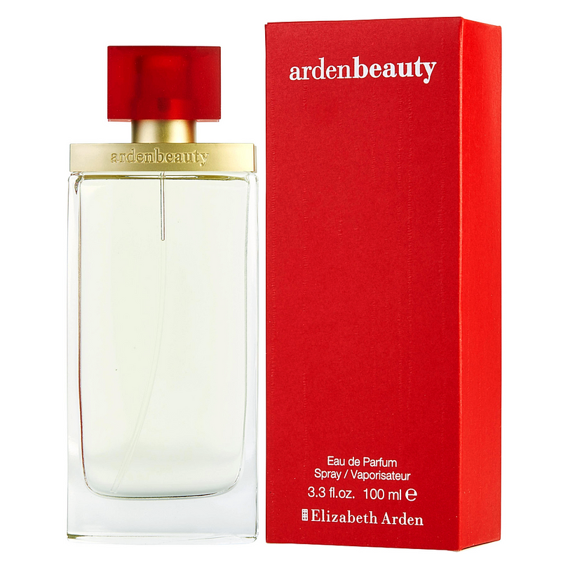 Arden Beauty by Elizabeth Arden for Women