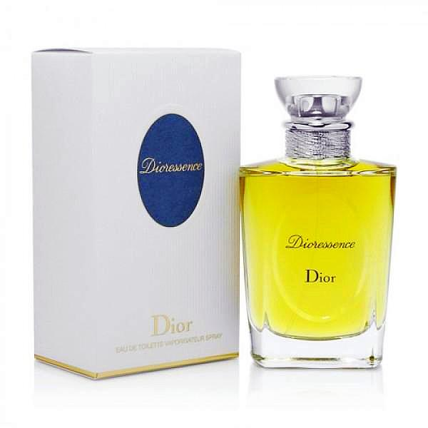 Diorama by Dior for Women