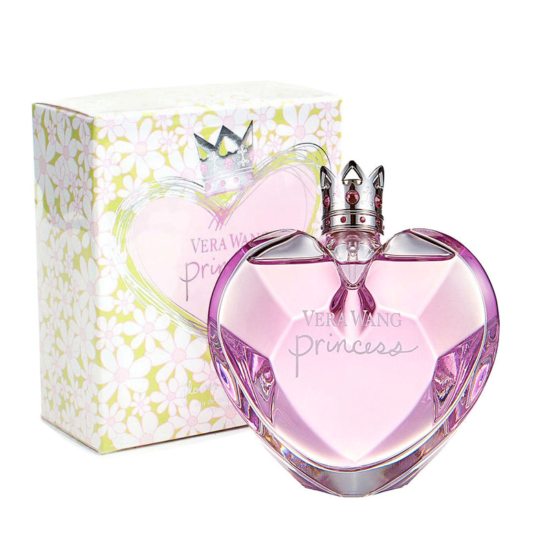 Vera Wang Flower Princess by Vera Wang for Women