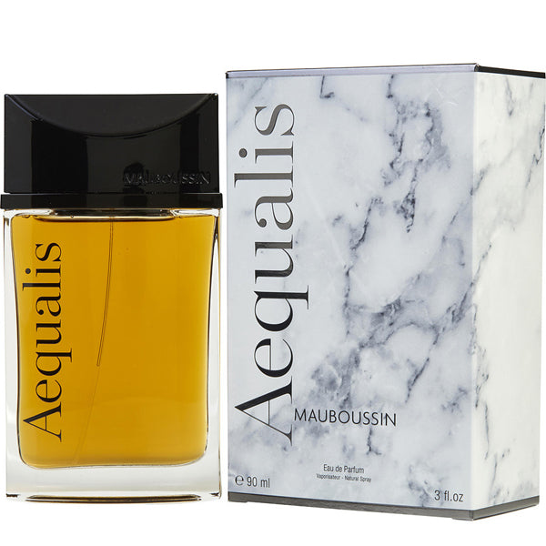 Aequalis by Mauboussin for Women