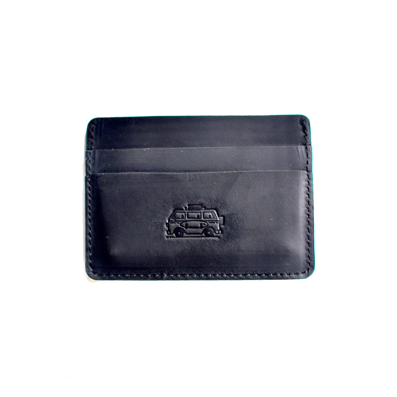 Marlin Ultra Slim Wallet