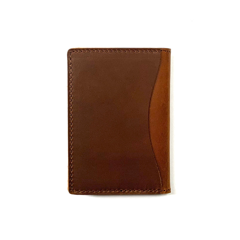 Whiskey Wallet - TENNESSEE