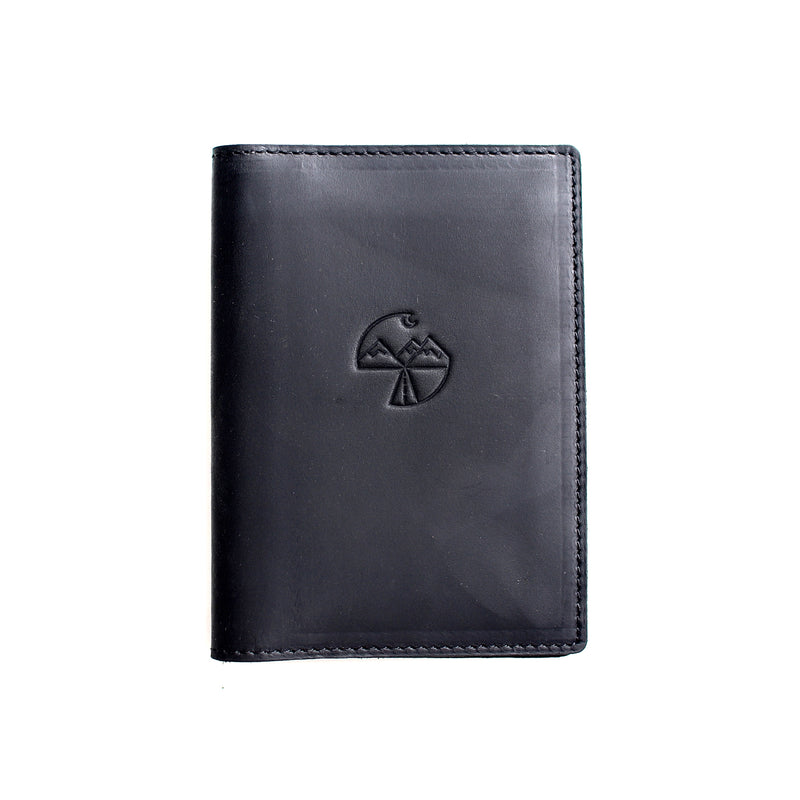 Passport Travel Wallet