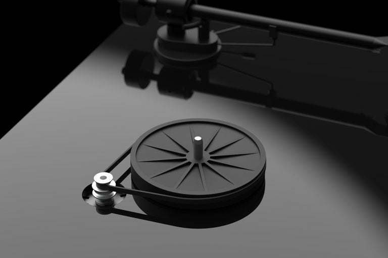 project audio-t1-turntable-canada