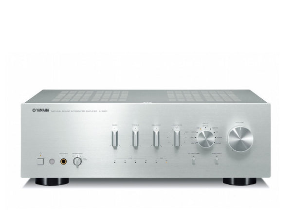 yamaha_as801_integrated _amplifier
