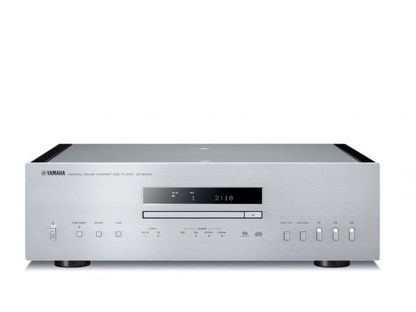 Yamaha CD-S2100 CD Player