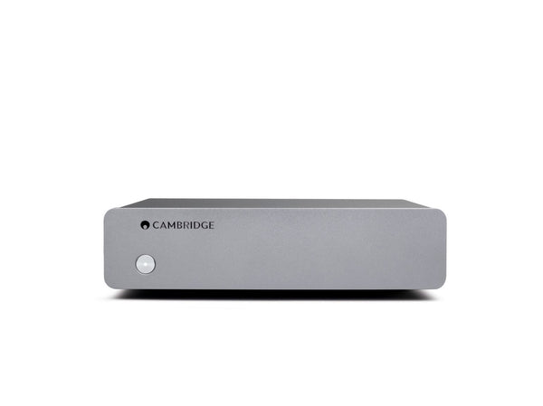 Cambridge Audio Solo Phono Pre-amp