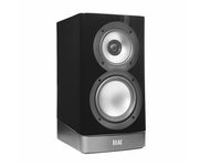 Elac Navis ARB-51 Powered Bookshelf Speakers (pair)