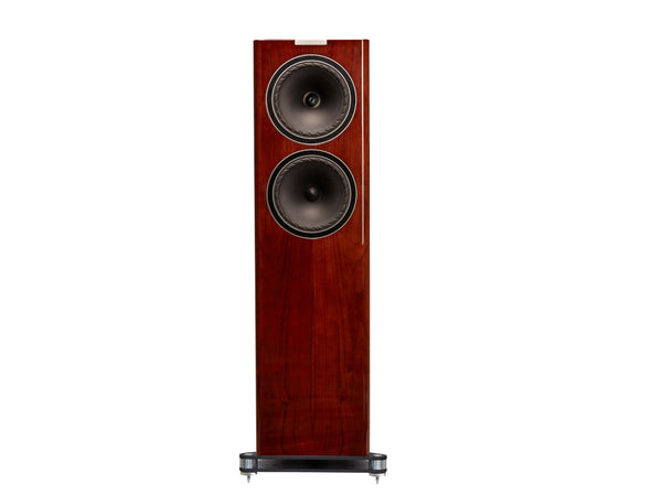 Fyne F702 Floorstanding Speakers (pair)