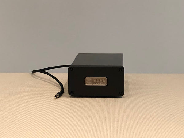 Pure Fidelity PS-10 24V Power supply for Rega P3