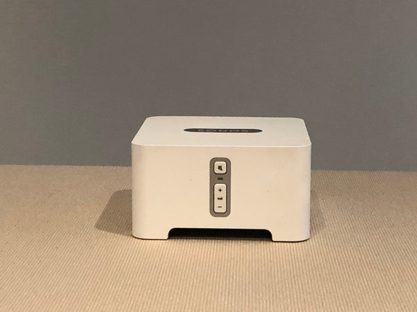 Sonos Connect Media Streamer