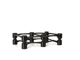IsoAcoustics Aperta Isolation Stands