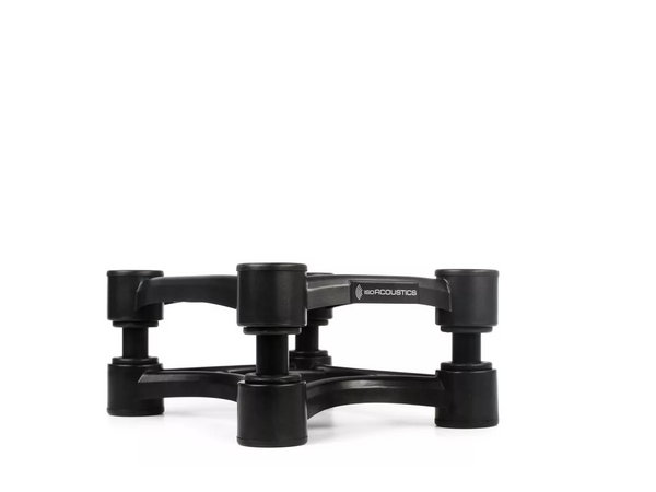 IsoAcoustics ISO-200sub Isolation Stand for Subwoofer (each)