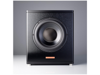 Magico ASUB Reference Quality Powered Subwoofer