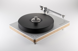 Clearaudio Performance Turntable with Tracer Tonearm