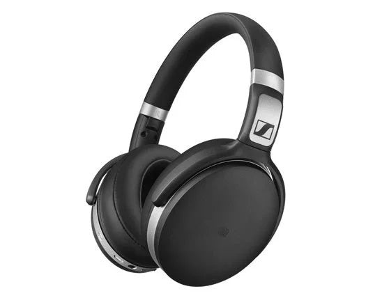 Sennheiser 4.50 btnc Noise Cancelling Bluetooth Headphone