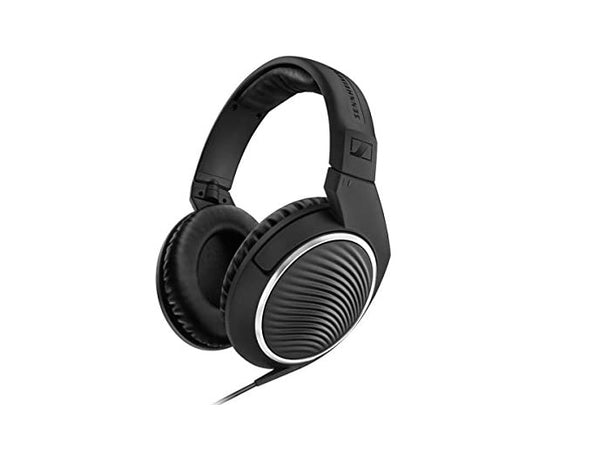 Sennheiser HD461i Closed Headphone