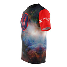 Load image into Gallery viewer, nike zoom rookie galaxy t shirt galaxy rookie 2019 shirt galaxy rookie shirt zoom rookie t shirt galaxy 2019 cut sew v3