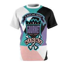 Load image into Gallery viewer, nike air max have a nike day sneaker match t shirt colorblock daze shirt cut sew