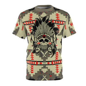 beacon print sole chief v3 t shirt for jordan 6 travis scott cactus jack olive by gourmetkickz