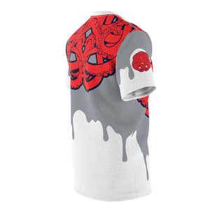 air jordan 6 tinker t shirt gotta grip