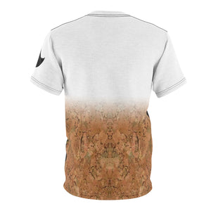 lebron ext cork sneakermatch t shirt v2