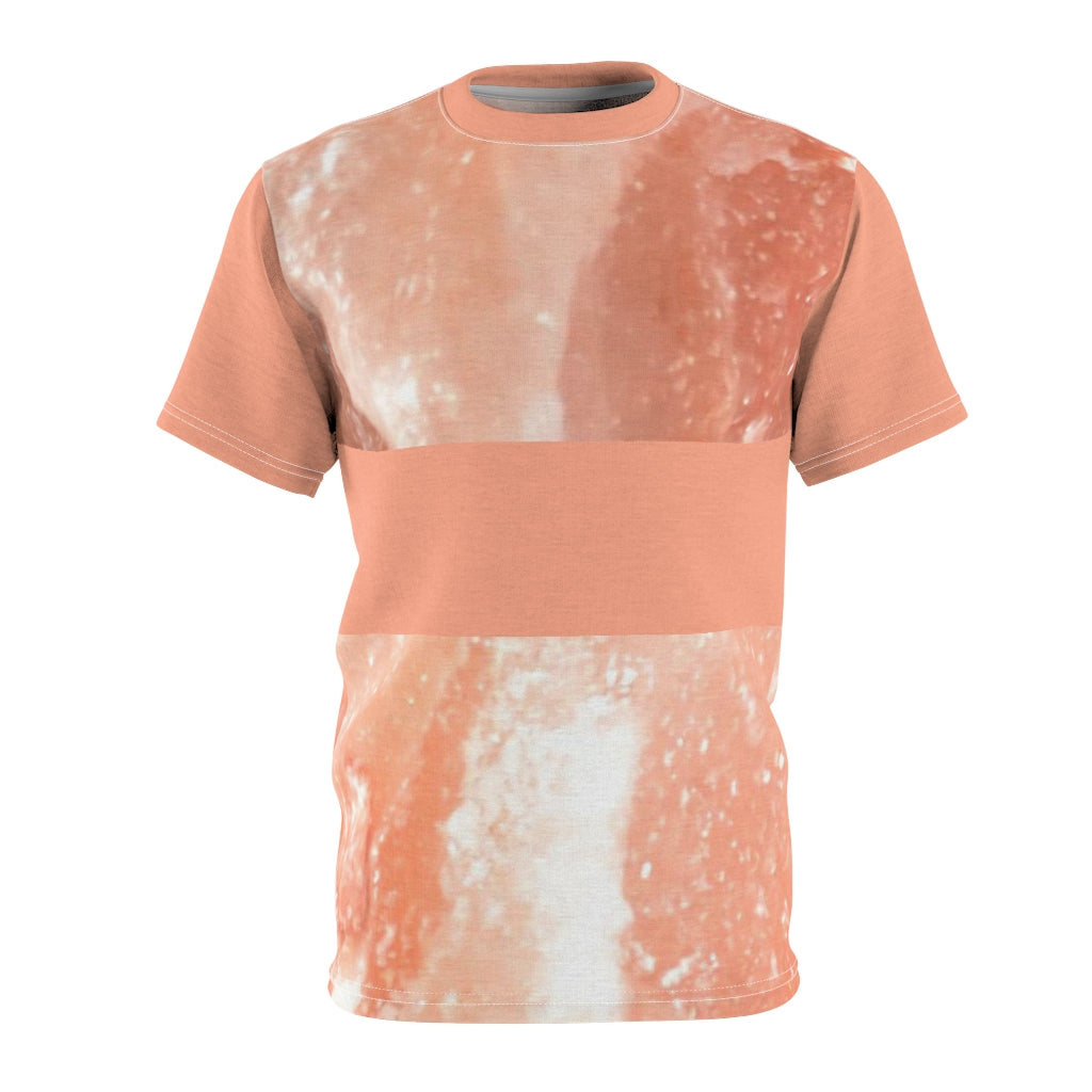 yeezy 500 salt sneaker match t shirt himalayan salt crystal cut sew v2
