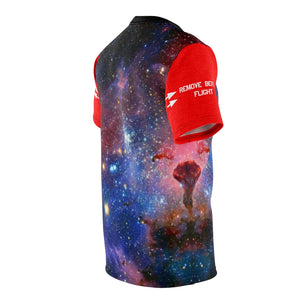 nike zoom rookie galaxy t shirt galaxy rookie 2019 shirt galaxy rookie shirt zoom rookie t shirt galaxy 2019 cut sew v1