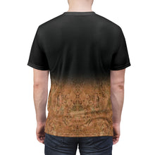 Load image into Gallery viewer, lebron ext cork sneakermatch t shirt