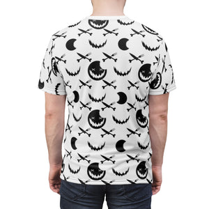 the consume monogram shirt for yeezy boost 350 v2 zebra yeezy zebra t shirt cut sew