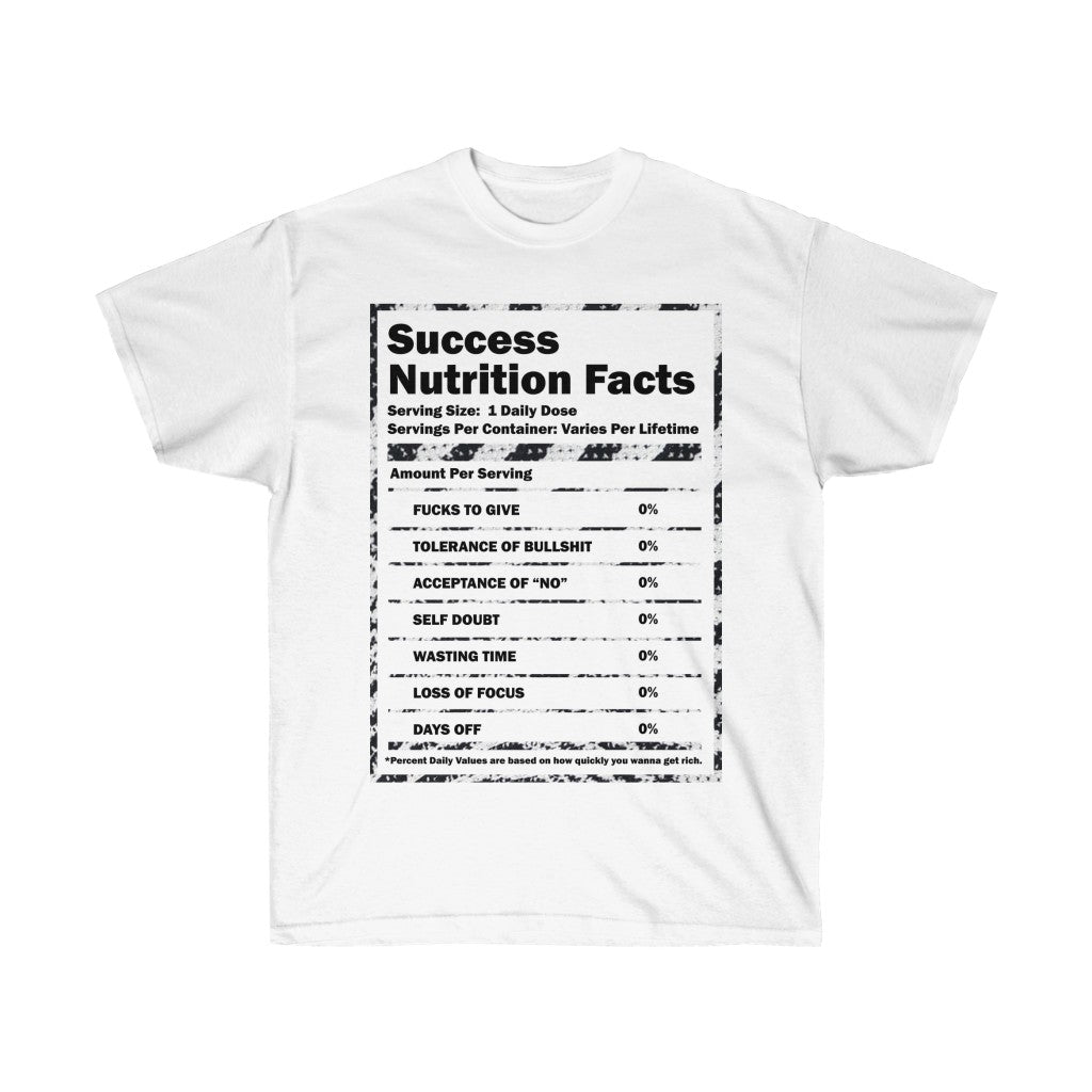 yeezy boost 350 v2 zebra t shirt get rich nutrition tolerance free diet white