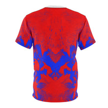 Load image into Gallery viewer, jordan 10 westbrook olympians sneakermatch shirt fly like me v2