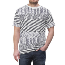 Load image into Gallery viewer, yeezy boost 350 v2 static t shirt yeezy static shirt static t shirt the static yeezy shirt v2