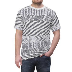 yeezy boost 350 v2 static t shirt yeezy static shirt static t shirt the static yeezy shirt v2