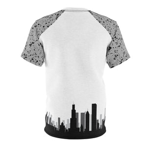 air jordan 4 og 89 white cement shirt v3